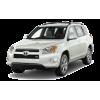 Toyota RAV4 (2006-2014)