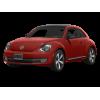 Volkswagen Beetle (1998-2010)