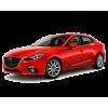 Mazda 3 (2013-н.в.)