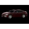 Mazda 6 (2008-2013)