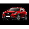 Mazda CX-5 (2011-2017)