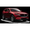 Mazda CX-5 (2017-н.в.)
