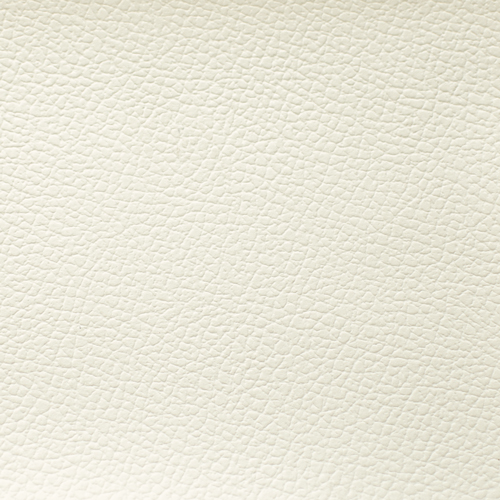 Белый цвет материал фиат.jpg