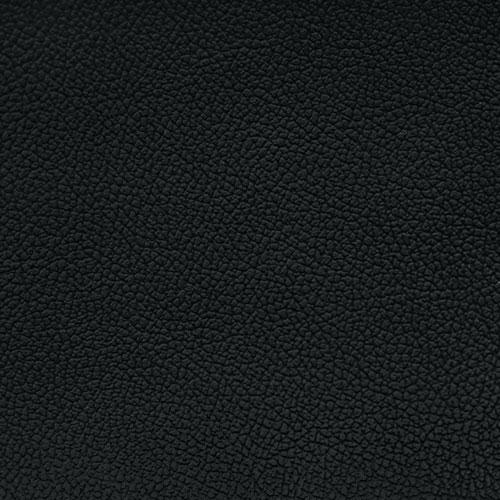 Чёрный цвет материал фиат