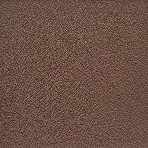 Коричневый цвет материал фиат.jpg