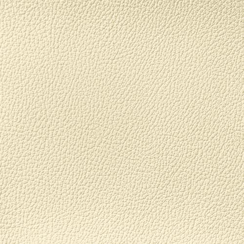 Молочный цвет материал фиат.jpg