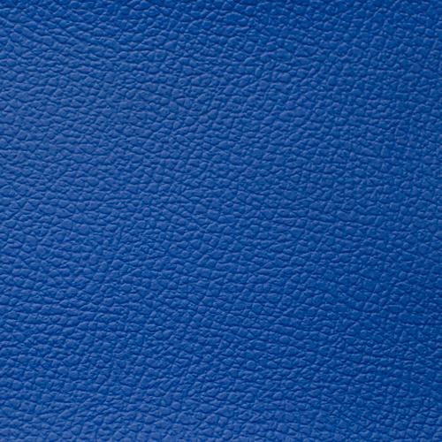 Синий цвет материал фиат.jpg