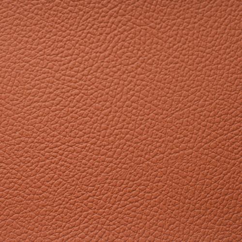 Светло-коричневый цвет материал фиат.jpg