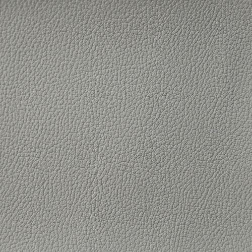 Серый цвет материал фиат.jpg