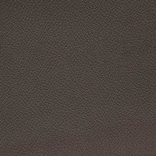 Тёмно-коричневый цвет материал фиат.jpg