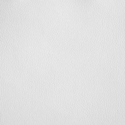 Белый цвет материал стронг
