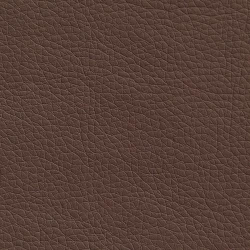 Тёмно-Коричневый цвет материал стронг