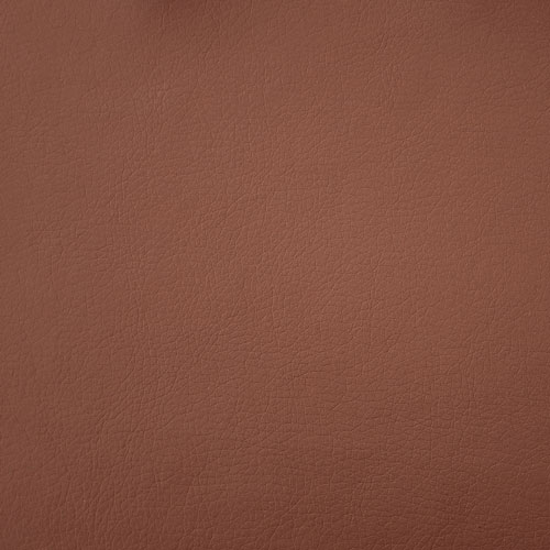 Коричневый цвет материал стронг