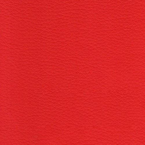 Красный цвет материал стронг