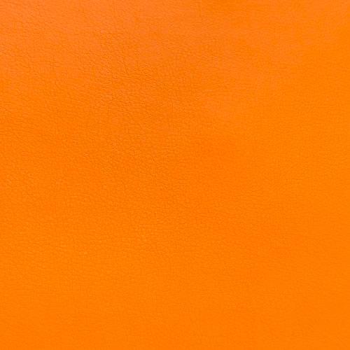 Оранжевый цвет материал стронг