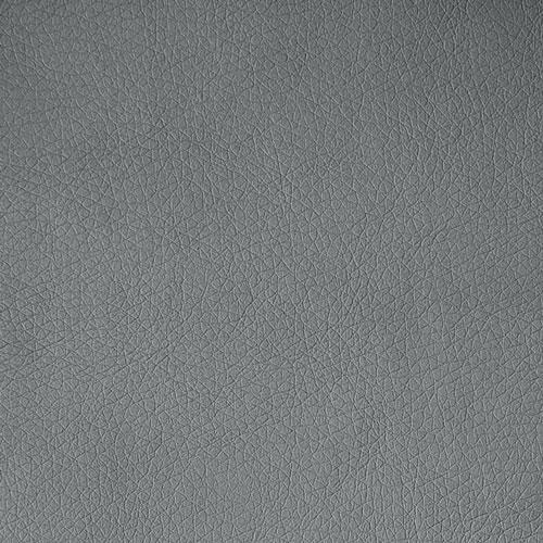 Серый цвет материал стронг