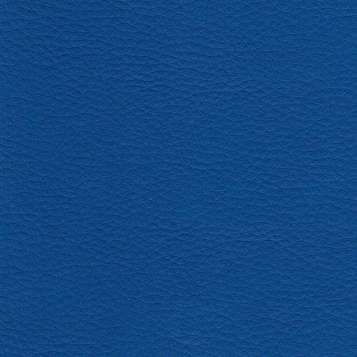 Синий цвет материал стронг